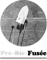 Pre Ble Fusee 008 Fusee BW
