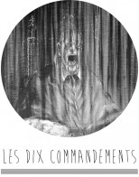 011-10commandements-bw-v3
